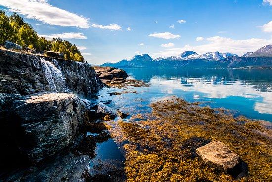 Tromso, Norway, Image from Tripadvisor